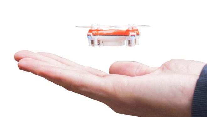 8_BuzzBee-Nano-Drone
