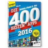 Die 400 besten Apps des Jahres