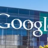 """Mitarbeiter verklagt Google wegen internen """"Spionageprogramms"""""""