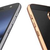 Motorola-Geräte sollen im Oktober Android Nougat bekommen
