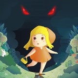 App-Review: Lost Maze