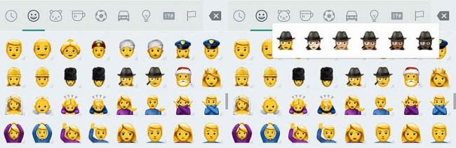 whatsapp-ios10-emojis