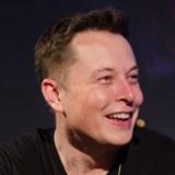 Elon Musk widmet sich jetzt auch der Entwicklung einer Computer-Gehirn-Schnittstelle