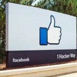Tinder, Tripadvisor und Co: Kein Login mehr über Facebook