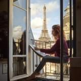 Google investiert in Airbnb