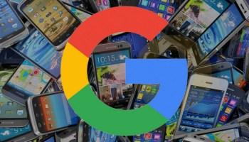 Entfernungsmessung Mit Google Maps : Google maps: entfernungen messen androidmag