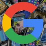Google: Aktienkurs erreicht neue Höchstwerte