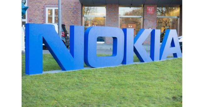 Nokia D1C 02