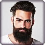 App-Review: Beard Camera – Photo Editor