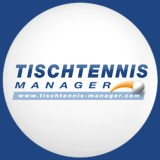 App-Review: Tischtennis Manager