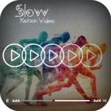 App-Review: Slow Motion Video Maker