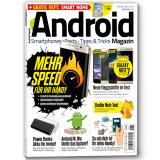 Android Magazin Nr. 33