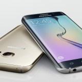 Galaxy S7 Edge: Neue Farbvariante geleaked