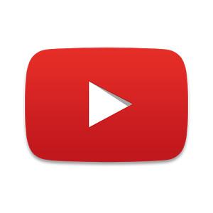 Google präsentierte zwei neue YouTube-Dienst. (Quelle: YouTube)