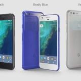Google bestraft Pixel-Käufer