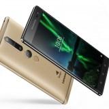 Lenovo Phab 2 Pro: Das erste Tango-Smartphone ist da