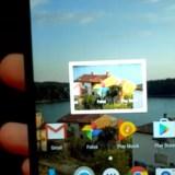 Android Nougat: Versteckte Funktion für Teil-Screenshots entdeckt