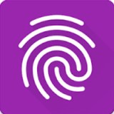 App-Review: Fingerprint Gestures