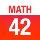 App-Review: Math 42