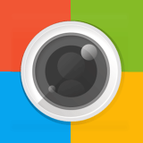 App-Review: Microsoft Selfie