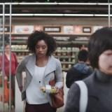 Amazon Go: Einkaufen ohne Geld, Karte und Kasse