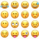 """Kurios: Londoner Übersetzungsbüro sucht """"Emoji-Dolmetscher"""""""