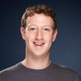 Facebook: Kampf gegen gefälschte Nachrichten
