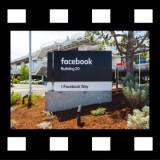 Facebook: Slideshow-Funktion setzt deine Fotos automatisch zu Videos zusammen