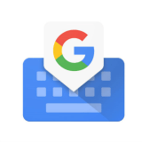 GBoard – Neue innovative Google-Tastatur nun für Android
