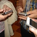 Vorsicht: betrügerische Inkassorechnungen per SMS-Nachricht