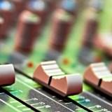Musik: Downloads tot, Streaming und Vinyl die Zukunft?