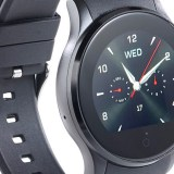 Gadgets: Mobile Handy-Uhr für Android und iOS