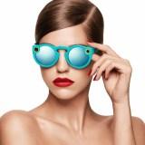 Arzt filmt Operation mit Snapchat Spectacles und stellt Story online