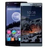 Technik: Das Switel eSmart E2 & eSmart M3 im Androidmag Check!