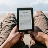 Technik: Papierlos lesen – E-Reader im Überblick!
