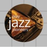 Tipp: Wolke statt Speicherkarte: Musik gestreamt abspielen mit Google Play Musik