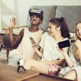 Samsung präsentiert die Trends für 2017