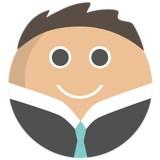 App-Review: Kuendigung.org – Clever Kuendigen