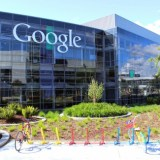 Google muss Rekordstrafe an die EU zahlen