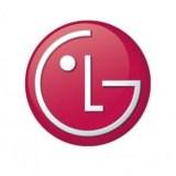 So sieht das LG G6 aus!