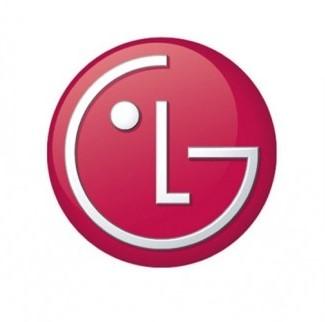 LG-G6-02-1024x538-660x347