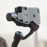 LitleCane: nie wieder verwackelte Fotos und Videos!