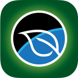 App-Review: NASA Science Investigations