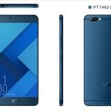 Elephone Play X: China-Hersteller kündigt Gerät mit Dual-Kamera an