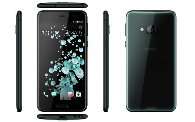 htc_u_play_6view_brilliant_black