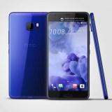 HTC U Ultra und U Play: Zwei neue HTC-Smartphones vorgestellt