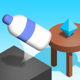 App-Review: Bottle Flip