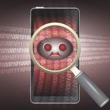 Android-Trojaner gibt sich als Flash Player-Update aus und lässt Fernsteuerung zu