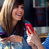 Diese 9 Dinge werden unsere Smartphones bald schon können