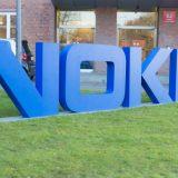 "Video: Sieht so das neue Nokia-Flaggschiff-Smartphone ""P1"" aus?"
